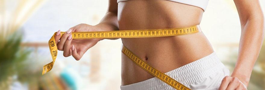 perdre vos kilos superflus